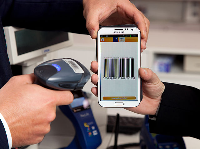 640px-Mobile_Payment.jpg